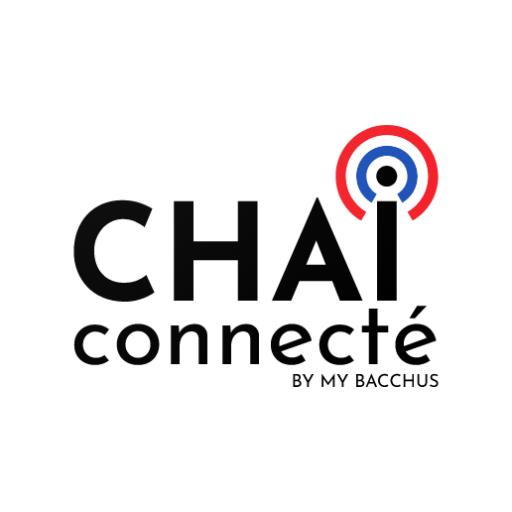 Chai connecté